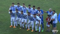 RECRE – DON BENITO 1/2