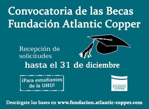 Atlantic Copper
