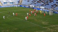 RECREATIVO – SEVILLA ATL 1/2