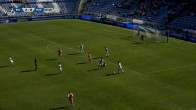 RECREATIVO – MURCIA 2/2