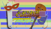 CARNAVAL COLOMBINO FINAL 2/4 27-02-19