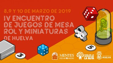 MENTES HEXAGONADAS