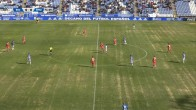 RECREATIVO – REAL MURCIA 2/2