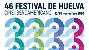para-festival2020