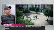 GRAN VÍA MAGAZINE 09-06-21 3/3