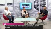 GRAN VÍA MAGAZINE 16-06-21 1/3